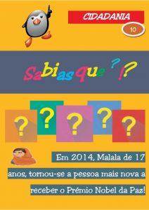 Jogo da Cidadania 4 Kids  - Carta Malala-page-001
