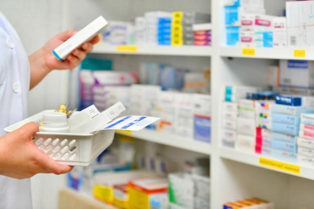 Projeto 'abem' paga medicamentos a famílias carenciadas